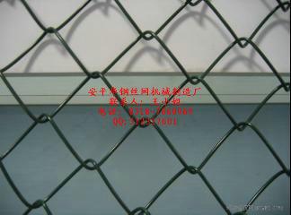 供应丝网设备,金属织网机,锚网机