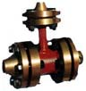 汽液两相流自动疏水器
