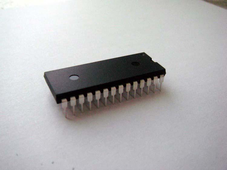 电水壶IC,热奶器IC-MK7A23P,单片机开发,超低价