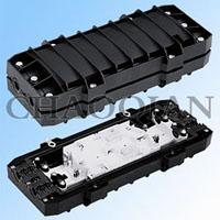 GPJ09H4-C1型光缆接头盒/接续盒