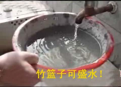 防冻剂作用堵漏王配方石灰王价格