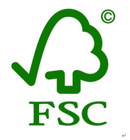 提供马桶盖FSC认证 陈小姐021-51087865