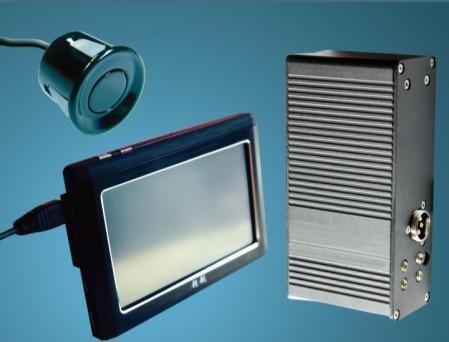 供应汽车配件/防追尾系统/汽车安全用品/车身及附件
