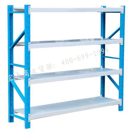 仓储货架、仓库货架、河南郑州货架、哪里有卖货架的
