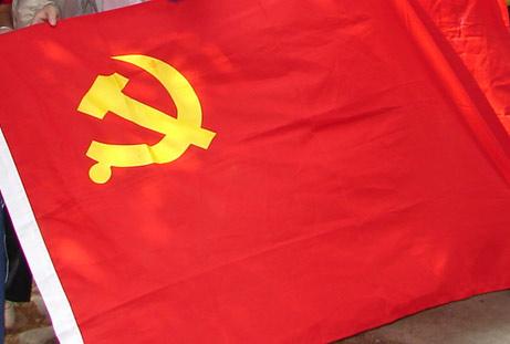 上海旗帜制作 外贸旗制作 横幅定制 旅游旗制作