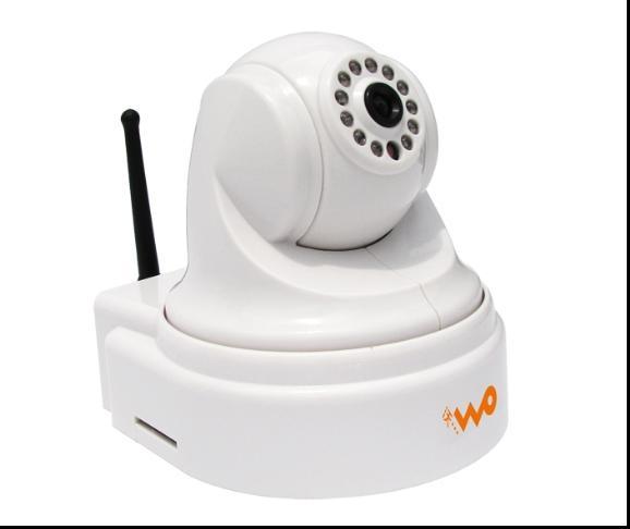 3G手机视频监控