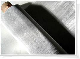 不锈钢筛网 不锈钢方孔网 方孔筛网