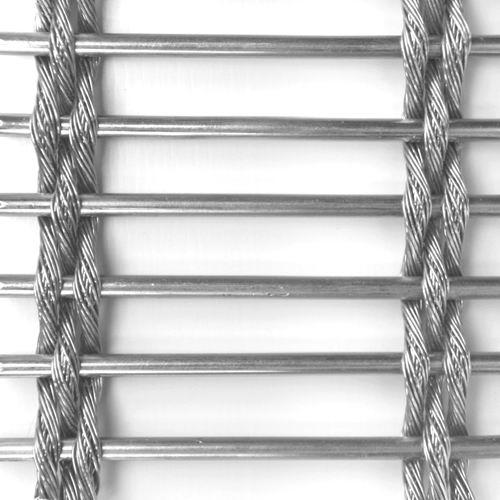 金属装饰网帘子网壁炉网