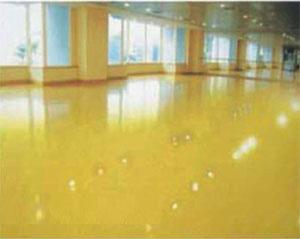 珠海地坪漆,地板漆,环氧地坪漆,承包地坪漆 打造第一品牌