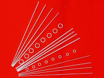 JNS耐酸钢焊条耐酸钢焊条 焊丝