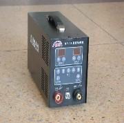 薄板超激光冷焊机