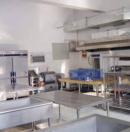 北京酒店设备收购办公家具回收整体厨房设施收购