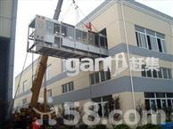 北京拆装索具公司 北京重型机械设备搬运 拆装公司 吊车出租