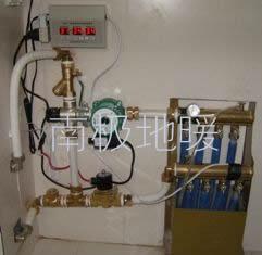 地暖降温系统工作原理、分集水器J、地暖管材价格、温控器品牌