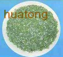 硫酸亚铁,亚铁,除草剂硫酸亚铁,土壤改良剂硫酸亚铁