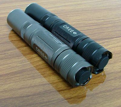 强光手电,强光手电筒,LED手电筒,充电手电筒,防爆手电