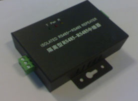 有源485光隔转换器