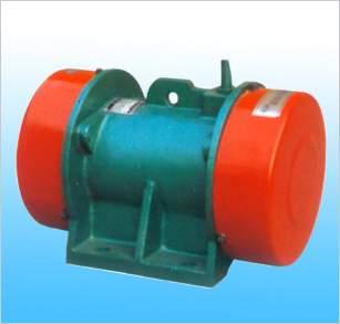 宏达ZDJ系列振动电机ZDJ-7.5-6振动电机