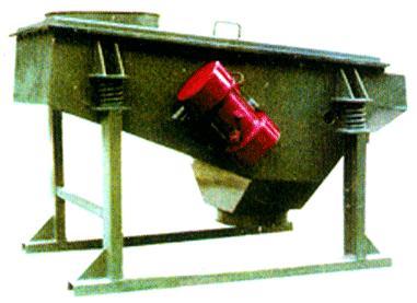 SZS系列水泥振动筛 多层振动筛 单层振动筛 振动电机