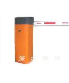深圳市南泽电子有限公司的形象照片