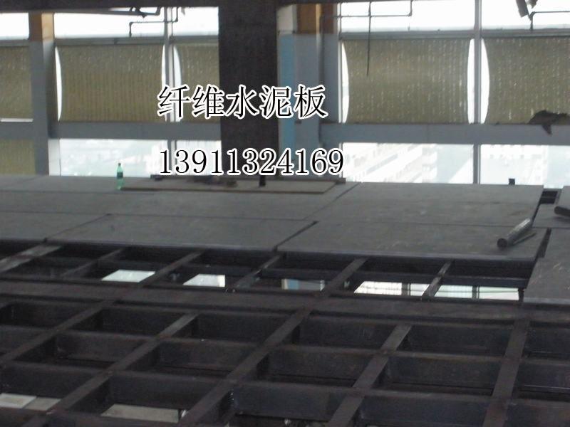 屋面瓦 彩瓦 水泥瓦 纤维水泥瓦 水泥屋面瓦 纤维屋面瓦