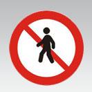 承接交通设施工程、道路标线、标志牌、标志杆、减速带、公路护栏
