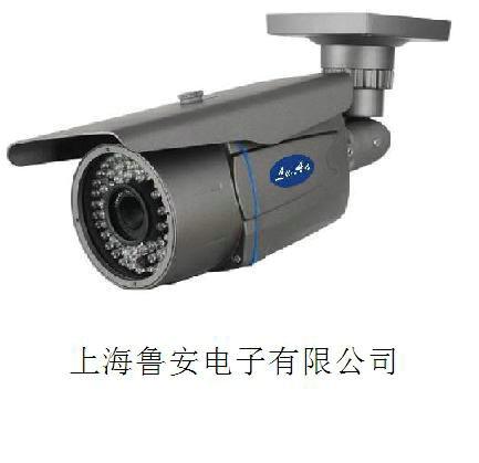 红外一体化机/监控摄像机/防水一体化机