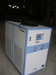 超低温冷冰水机 水式模温机 模具加热器 油温机
