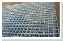 厂家供应各种规格电焊网片|镀锌电焊网片|地暖网片