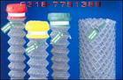 安平勾花网、勾花网规格、用途、养殖用勾花网、勾编网,金属建材