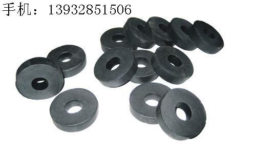 优质对拉螺栓止水环尽在衡瑞达 专业生产
