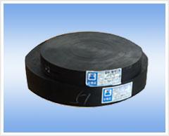 厂家批发橡胶支座 盆式支座 规格齐全 经久耐用