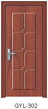 烤漆门图片,烤漆门价格,烤漆门样品