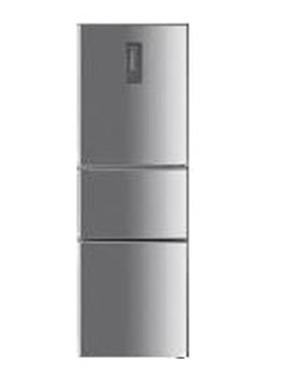 详细描述:          类别:冰箱  品牌:haier(海尔)参考价格