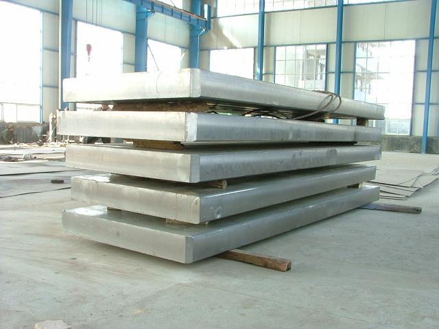 耐腐蚀钛板抗强酸钛95%高纯度钛板镜面钛板
