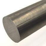 钛棒钛合金棒医疗钛棒钛圆棒钛方棒钛六角棒钛镍合金棒