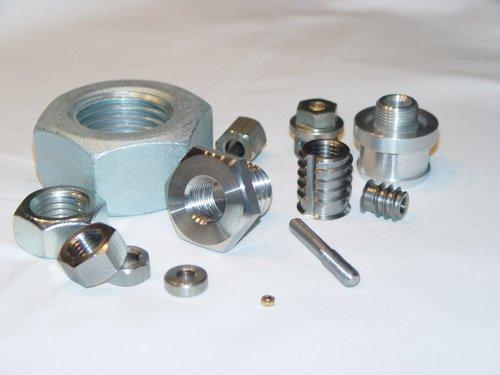 一字槽螺丝钛螺丝钛螺栓钛内六角钛外六角钛十字沉头