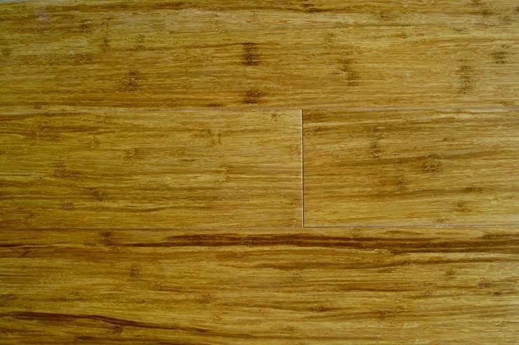竹地板--大雅系列
