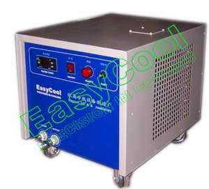 小型冷水机,小型风冷工业冷水机