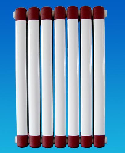 超导暖气片就选择中兴奥科公司直接批发