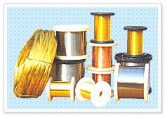 黄铜丝,磷铜丝,紫铜丝,铜丝,线缆