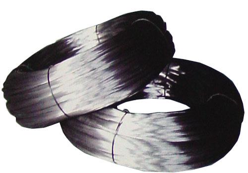 安平县浩天金属制品厂的形象照片
