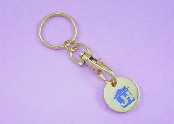 钥匙扣,锁匙扣