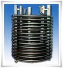 供应优质钛盘管