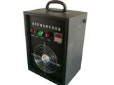 宝丽谷pologo-II 臭氧发生机