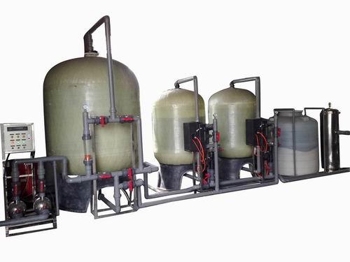 泉州不锈钢滤器/反渗透RO /灌装机设备、桶装水设备/软化水设备