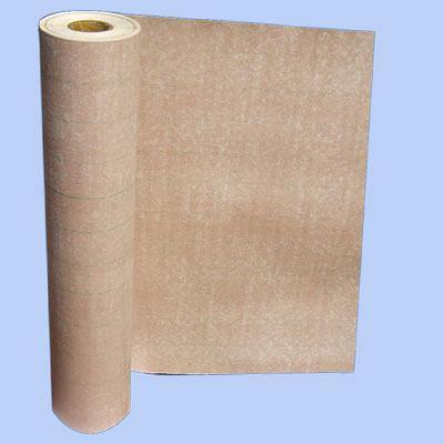6650 聚酰亚胺薄膜聚芳酰胺纤维纸复合箔