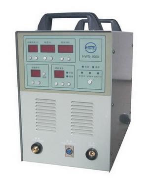 供应精密模具冷焊激光焊机