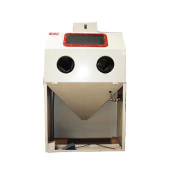 广州喷砂机 金属喷砂机 塑胶喷砂机 水晶喷砂机 工艺品喷砂机