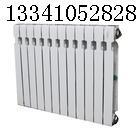 北京瑞和旧暖气片回收 北京二手暖气片回收